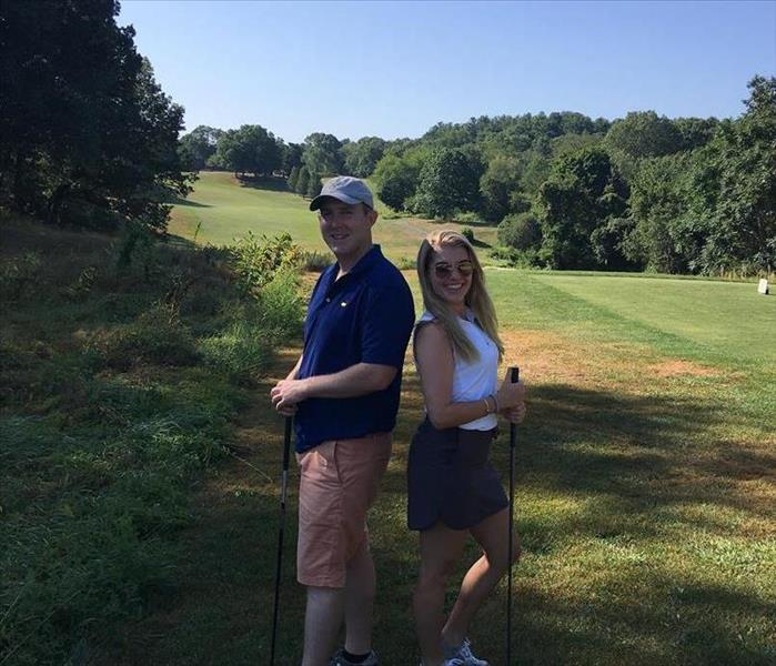 Weymouth Education Foundation & Weymouth Rotary Club co-sponsored Annual Golf Classic
