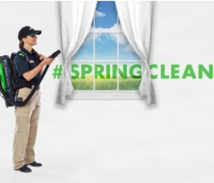 Cleaning Spring Special 15% off In Brockton,Ma