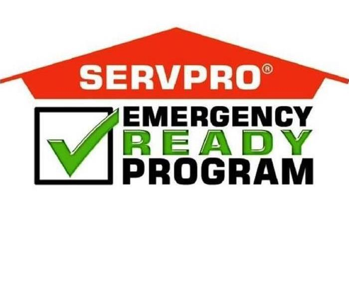 Why SERVPRO How Will You React